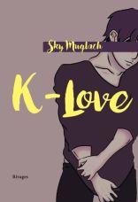 K-Love (1)