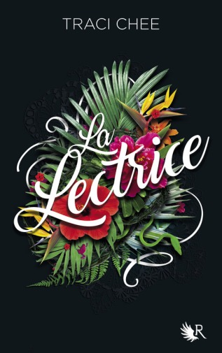 lalectrice