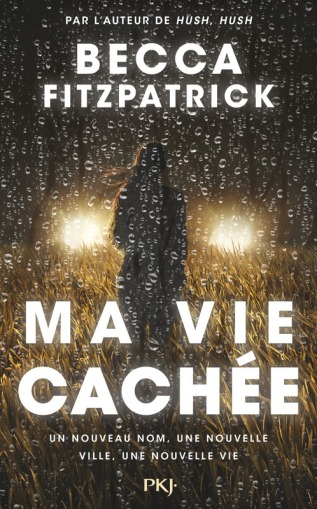 maviecachee