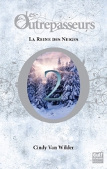 outrepasseurs2
