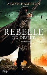 rebelledudesert2