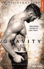 thegravity