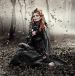 witchcraftgiril