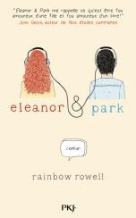 Eleanor&park