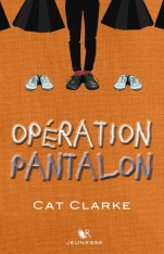 operationpantalon