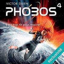 Phobos4