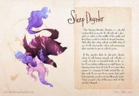 sleepdisorder