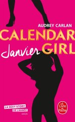 CalendarGirljanvier