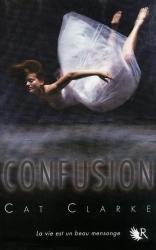 confusioncatclarke