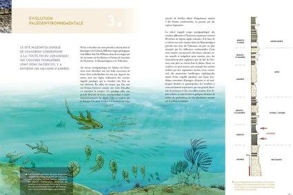 EIDOLA-Dinos2-7