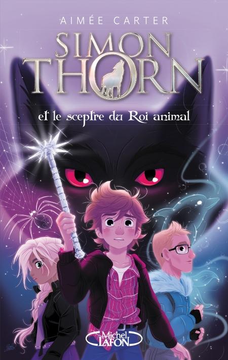 Top Ten Tuesday 10 Livres A La Couverture Rose Violette Ce N Est Pas Le Vrai Theme Oups Bettierose Books
