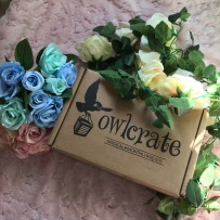 owlcrate021801