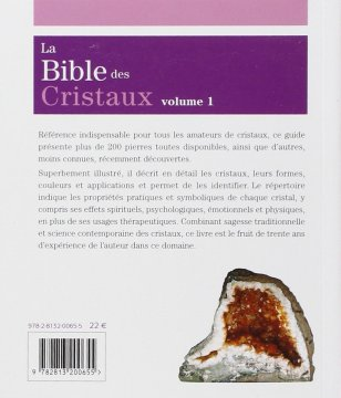 bibledescristaux2