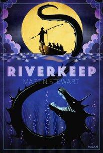 Riverkeep