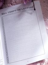 TheCarnetLivresque05