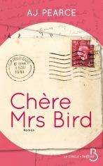 chere-mrs-bird