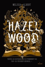 Hazelwoodfrancais