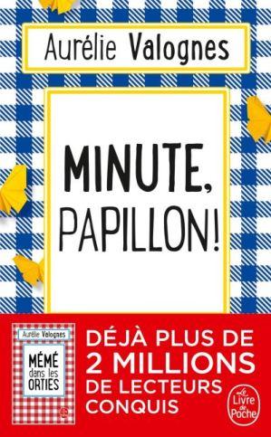 MinutepapillonLDP