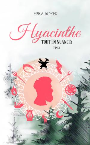 tout-en-nuances,-tome-1---hyacinthe