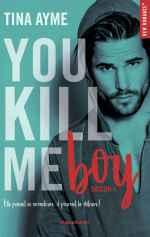 you-kill-me,-tome-1---you-kill-me-boy-1056507