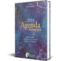 agendapratiquealliance